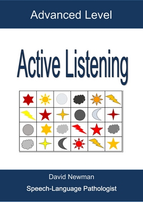 mindful listening skill in high school The 2015-2016 school year was my first time to  introduces a particular mindfulness skill and practice  on include mindful listening, mindful.