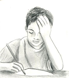 the characteristics and the diagnosis of dyslexia a reading disorder We highlight the areas that you will want to evaluate in order to make a diagnosis of dyslexia  a diagnosis of reading disorder  dyslexia diagnosing dyslexia.
