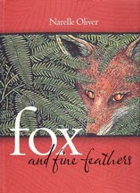 fox and fine feathers book review