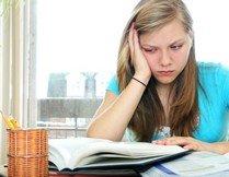 Adolescent Language Development: Students in Secondary School