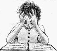 Figurative Language | Ereading Worksheets